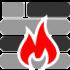 FIRE-64